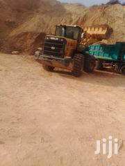 Gravels And Sand Supply | Building Materials for sale in Eastern Region, Kwahu East