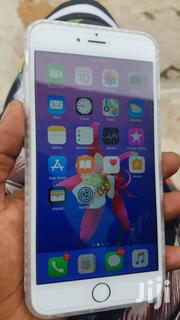 Apple iPhone 6s Plus 64 GB Silver | Mobile Phones for sale in Greater Accra, Achimota