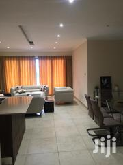 Furnished 3bedroom at Labone | Houses & Apartments For Rent for sale in Greater Accra, North Labone