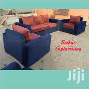 Modern and Elegant Couch. | Furniture for sale in Eastern Region, Asuogyaman