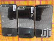 New Samsung Galaxy S5 Active 16 GB | Mobile Phones for sale in Greater Accra, Kokomlemle