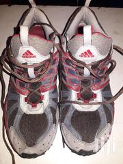Adidas Adiprene Sneakers | Shoes for sale in Greater Accra, Achimota