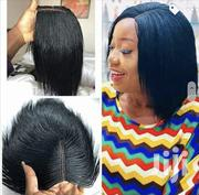 Braided Wig Cap | Hair Beauty for sale in Greater Accra, Adenta Municipal