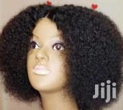Fro Curl Wig Cap | Hair Beauty for sale in Greater Accra, Adenta Municipal