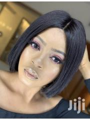 Blunt Cut Wig Cap | Hair Beauty for sale in Greater Accra, Adenta Municipal
