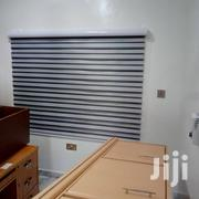 Office and Home Curtain Blinds | Home Accessories for sale in Greater Accra, Odorkor