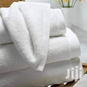 Bedsheets and Towels | Home Accessories for sale in Greater Accra, Tema Metropolitan