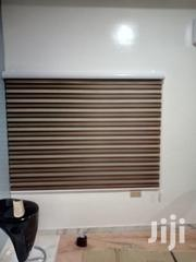 Modern Curtains Blinds for Homes and Offices | Home Accessories for sale in Greater Accra, North Kaneshie
