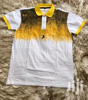 Slim-Fit Lacoste | Clothing for sale in Greater Accra, Accra Metropolitan