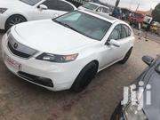 Acura | Cars for sale in Greater Accra, Avenor Area