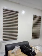 First Class Modern Curtain Blinds | Home Accessories for sale in Greater Accra, East Legon (Okponglo)