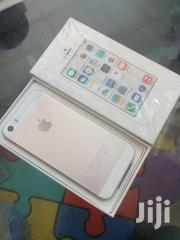 New Apple iPhone 5s 16 GB   Mobile Phones for sale in Greater Accra, Tesano