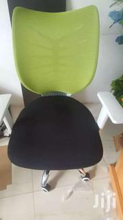 Office Chair   Furniture for sale in Greater Accra, Bubuashie