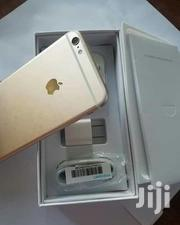 New Apple iPhone 6 16 GB | Mobile Phones for sale in Greater Accra, Achimota