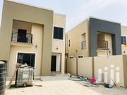 4 Bedroom House for Sale at Spintex Comm 18 | Houses & Apartments For Sale for sale in Greater Accra, Dzorwulu