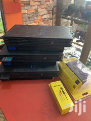 Ps2 With Games | Video Game Consoles for sale in Greater Accra, Accra Metropolitan