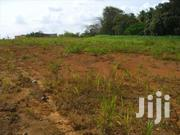 8 Plots at Ayikuma Main Road | Land & Plots For Sale for sale in Greater Accra, Accra Metropolitan