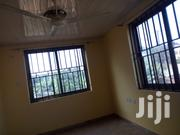 Two Bedroom For Sale At Kasoa   Houses & Apartments For Sale for sale in Greater Accra, Achimota