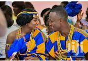 Nyame Akwan New Kente Post | Clothing for sale in Eastern Region, Asuogyaman