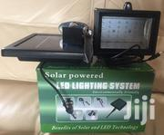 Solar Light | Solar Energy for sale in Greater Accra, East Legon