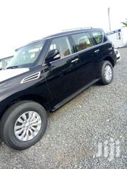 New Nissan Patrol TI-L   Cars for sale in Greater Accra, East Legon