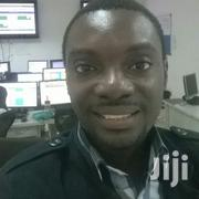 It Technician   Computing & IT CVs for sale in Greater Accra, Achimota