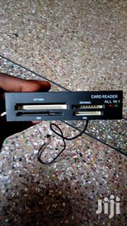 Card Reader + USB Hubs   Computer Accessories  for sale in Greater Accra, Teshie-Nungua Estates
