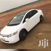 A Honda Civic For Sale | Cars for sale in Greater Accra, Achimota