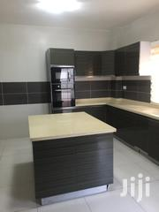 Furnished 3bedroom at Labone | Houses & Apartments For Rent for sale in Greater Accra, Dzorwulu