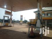 Fuel Station for Sale | Commercial Property For Sale for sale in Greater Accra, Adenta Municipal