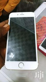 New Apple iPhone 6 16 GB White   Mobile Phones for sale in Greater Accra, Adenta Municipal