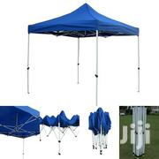 Foldable Canopies | Garden for sale in Greater Accra, East Legon