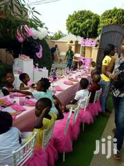 Kids Party Organization | Party, Catering & Event Services for sale in Greater Accra, South Kaneshie