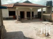 House For Sale At Feyease | Houses & Apartments For Sale for sale in Ashanti, Kumasi Metropolitan