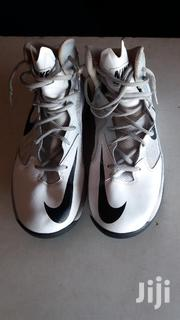 Nike Prime Hype DF Sneakers | Shoes for sale in Greater Accra, Achimota