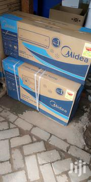 Midea 1.5hp AC Split Type | Home Appliances for sale in Greater Accra, Achimota