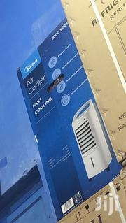 Midea Air Cooler 3000 Series Fast Cooling | Home Appliances for sale in Greater Accra, Accra Metropolitan