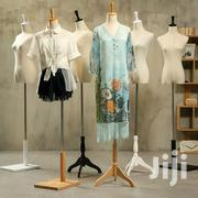 Foam Mannequin   Clothing Accessories for sale in Greater Accra, Tema Metropolitan
