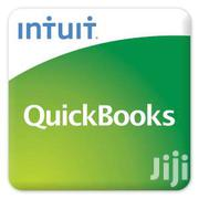 Quickbooks Accounting Software Installation And Training   Automotive Services for sale in Greater Accra, Accra Metropolitan