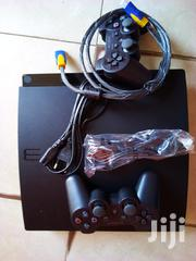 Ps3 Loaded With Latest Games Set | Video Game Consoles for sale in Greater Accra, Accra Metropolitan
