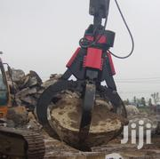 Excavator / Octopus Operator Wanted | Manufacturing Jobs for sale in Greater Accra, North Kaneshie
