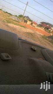 Tema Community 25 Plot for Sale | Land & Plots For Sale for sale in Greater Accra, Tema Metropolitan