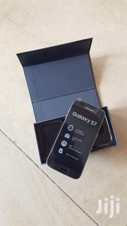 New Samsung Galaxy S7 32 GB | Mobile Phones for sale in Greater Accra, East Legon