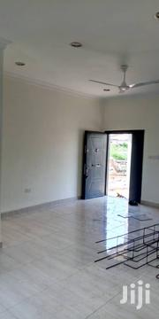 Executive Newly Built 2bedroom Apartment for Rent Adenta Sacora Area | Houses & Apartments For Rent for sale in Greater Accra, Adenta Municipal