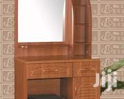 Nice Dressing Mirror | Home Accessories for sale in Greater Accra, North Kaneshie