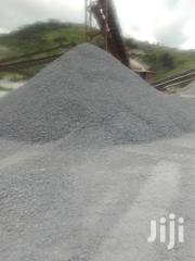 Sand And Gravel Supply | Building Materials for sale in Eastern Region, New-Juaben Municipal