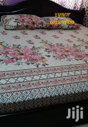Bedsheets With Pillow Cases | Home Accessories for sale in Greater Accra, Tema Metropolitan