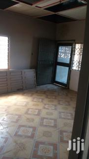 Four Bedroom Selfcontain | Houses & Apartments For Sale for sale in Greater Accra, Ashaiman Municipal