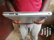 Computer Servicing | Computer & IT Services for sale in Greater Accra, Kwashieman