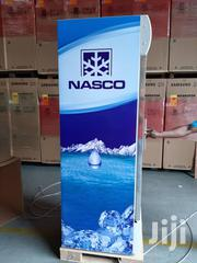 Nasco Display Fridge Bd-350 | Store Equipment for sale in Greater Accra, Adenta Municipal